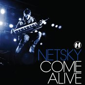 Come Alive EP
