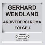 Arrivederci Roma Folge 1