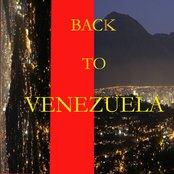 Back to Venezuela