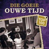 Die Goeie Ouwe Tijd Top 100