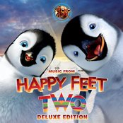 Music From Happy Feet Two