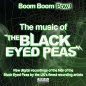 The Music Of The Black Eyed Peas
