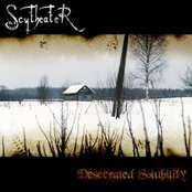 Desecrated Solubility