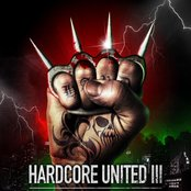 Hardcore United 3
