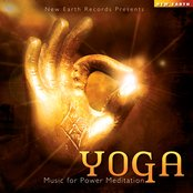 Music For Power Meditation - Yoga