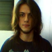 Lucas Sartori