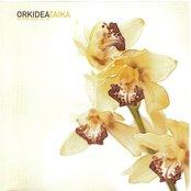 Taika (Selected Works '98 - '03)