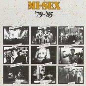 Mi-Sex '79 - '85