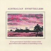 Australian Storytellers