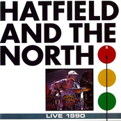 Live 1990 cover art