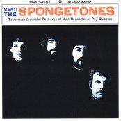 Beat! The Spongetones
