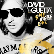 album One More Love by David Guetta & Afrojack
