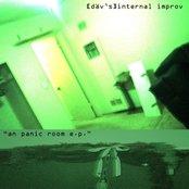 An Panic Room EP