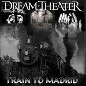 Train to Madrid (disc 2)