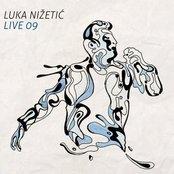 Live 09