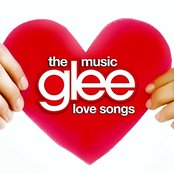 Glee: The Music, Love Songs
