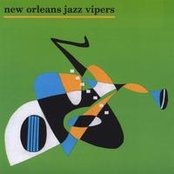 New Orleans Jazz Vipers