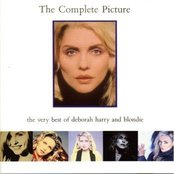 The Complete Picture: The Very Best Of Deborah Harry And Blondie