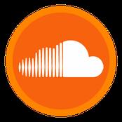 Unknown Soundcloud Artist