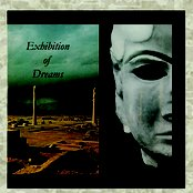 Exhibition of Dreams (remastered)