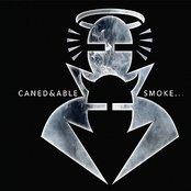 Smoke...