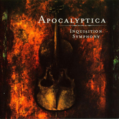Apocalyptica - One