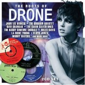 Roots Of Drone
