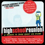 High School Reunion: a Tribute To Those Great 80s Films!