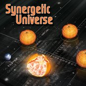 Synergetic Universe