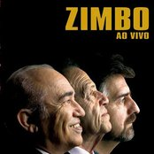 Zimbo Trio - AO VIVO