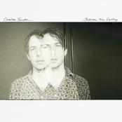album Twentynine Palms by Carter Tanton