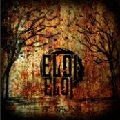 Seasons-EP