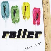 Candy It Up