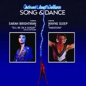 Song & Dance (Sarah Brightman Version)