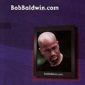 Bobbaldwin.com