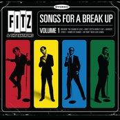 Songs For A Break Up: Volume 1