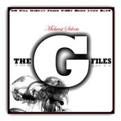 """The """"G"""" Files"""