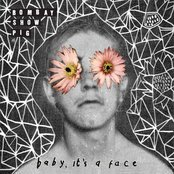 Baby, It's A Face