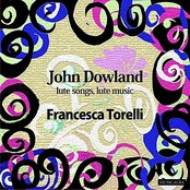 John Dowland - Lute songs, Lute music