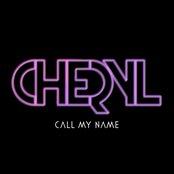 Call My Name - EP
