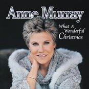 What A Wonderful Christmas (USA & Canada)