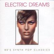 Electric Dreams (disc 1)