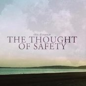 The Thought of Safety