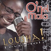 Lousha!