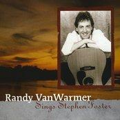 Randy VanWarmer Sings Stephen Foster