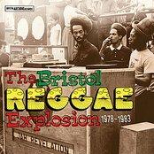 The Bristol Reggae Explosion 1978-1983