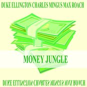 71 Duke Ellington Charles Mingus Max Roach Money Jungle