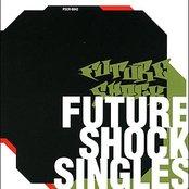Futureshock Singles