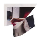 Cover artwork for Veritas