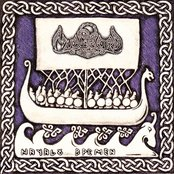 Начало Времён (Self released, Limited to 50 copies, 2009)